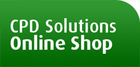 CPD Solutions Shop