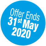 Offer-Ends