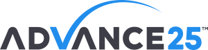 Advance Basic Logo