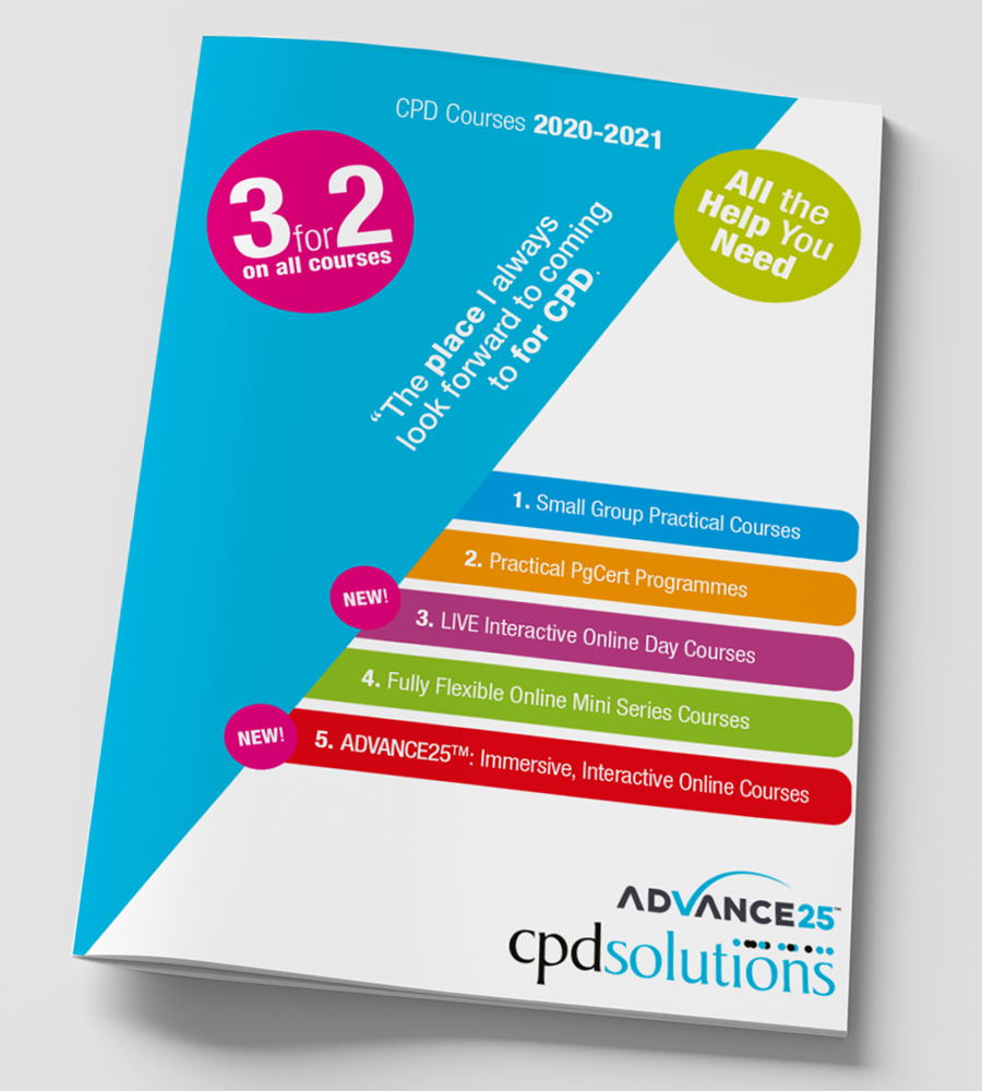 BrochureCoverJuly2020