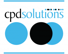 CPD_Solutions_Logo