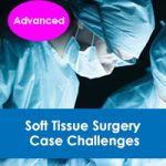 OMS-Course-Icons_soft-tissue-surgery-cases